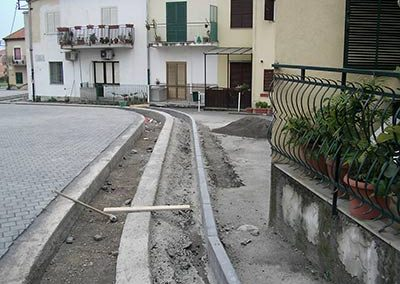 Riqualificazione-urbana-Catania